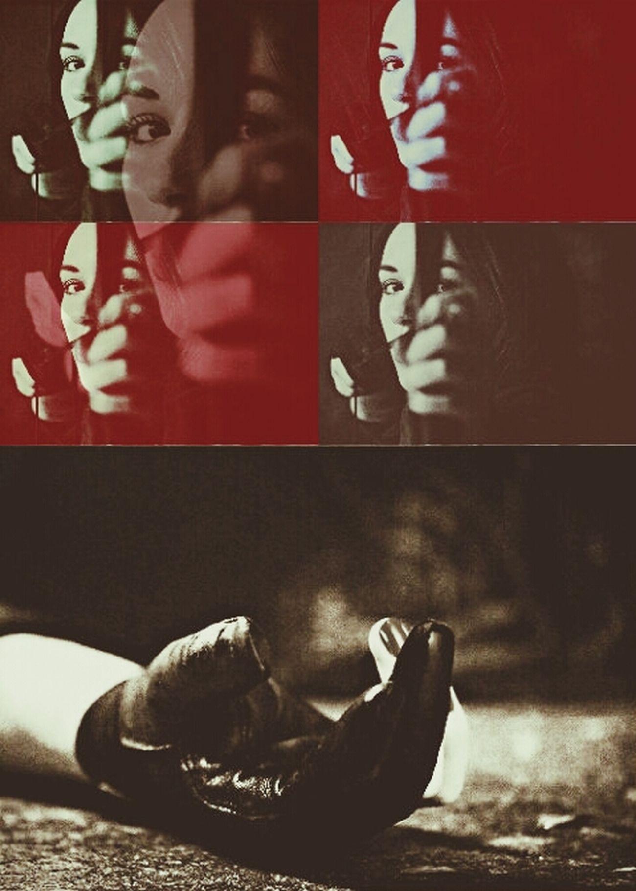 Teenwolf Allison Argent miss U so much,Allison:'(