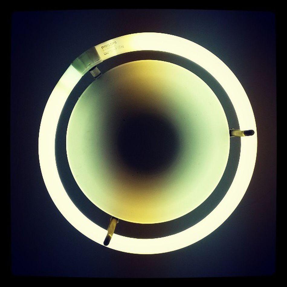 Neon Neonlight Oldcityhall Wienerneustadt austria lamp