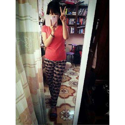 Trang phục thường ngày =))) Dailylife Dailyoutfit Me