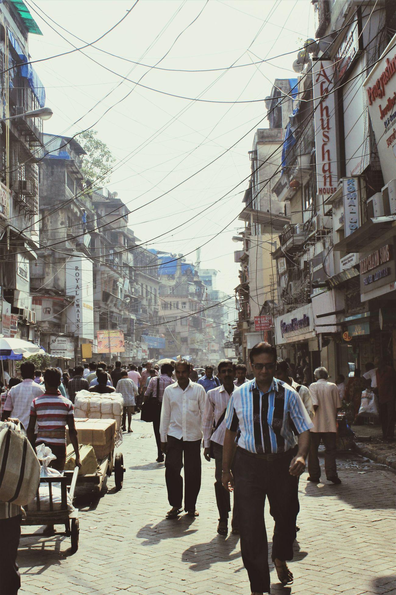 The Street Photographer - 20I7 EyeEm Awards People On The Street People Busy People Busystreet Indian The Street Photographer - 2017 EyeEm Awards