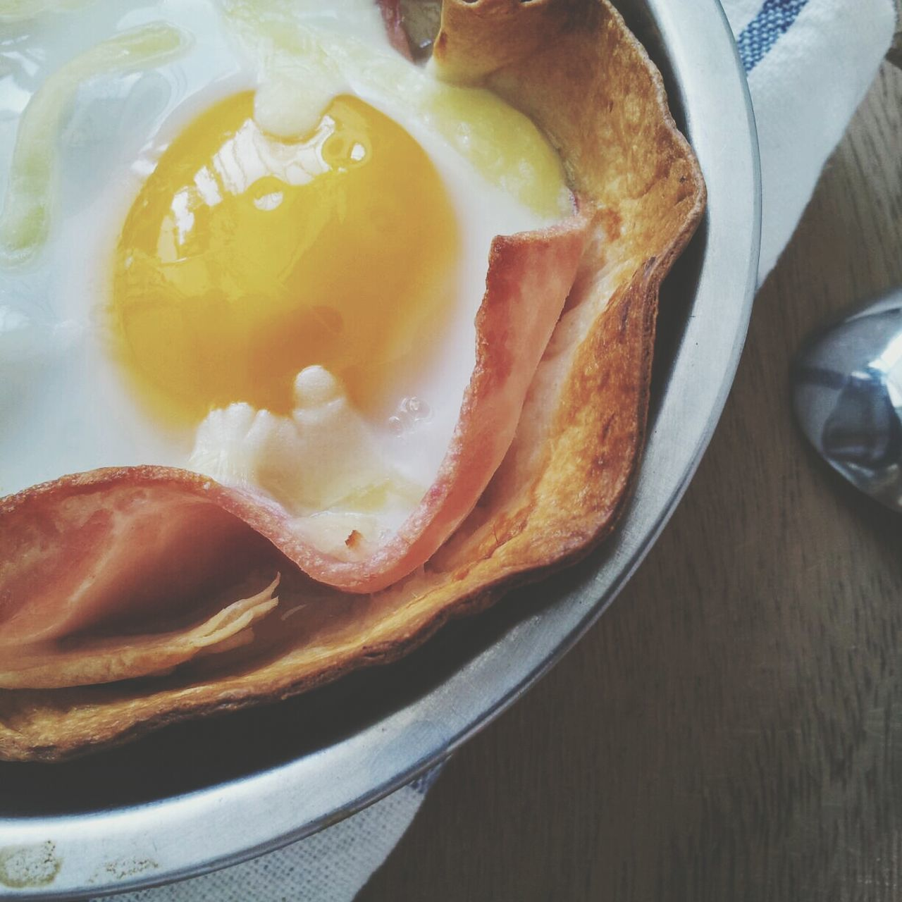 Beautiful stock photos of egg, Breakfast, Close-Up, Cropped, Detail