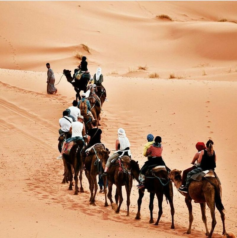 Morocco 🇲🇦 Amazigh ♥♥ Traditional Culture Merzouga Sahara Desert Trippin Sahara Desert Desert Sahara Is Moroccan Nature i ❤ morocco The Great Outdoors - 2017 EyeEm Awards