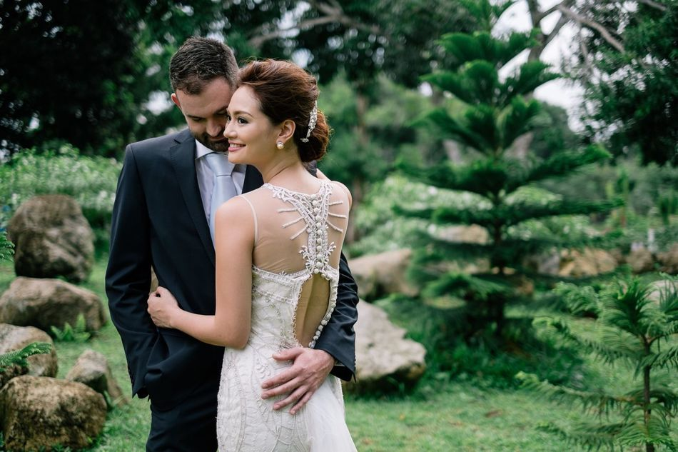 Fujifilm_xseries Love Couple Photography 56mm F1.2 Sydney Photography FUJIFILM X-T1 Romance Lifestyles Couplesphotography