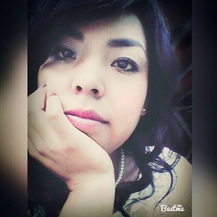 Relaxing EyeEm Gallery Love ♥ Pensando En El <3 El Me Hace Feliz Enamorada ❤❤❤❤❤❤❤💕💕💕💕💕💕💕💕💕💕💕