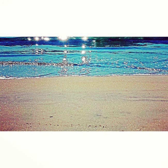 Californiacoast Californialove Waves Ocean pacific westcoastisthebestcoast