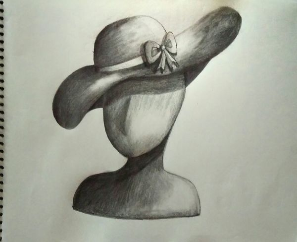 Made by ME Check This Out!Art, Drawing, Creativity ArtInMyLife That's Me! Enjoying Art Hidden Beauty Taking Photos This Is My Art!!! My Artwork