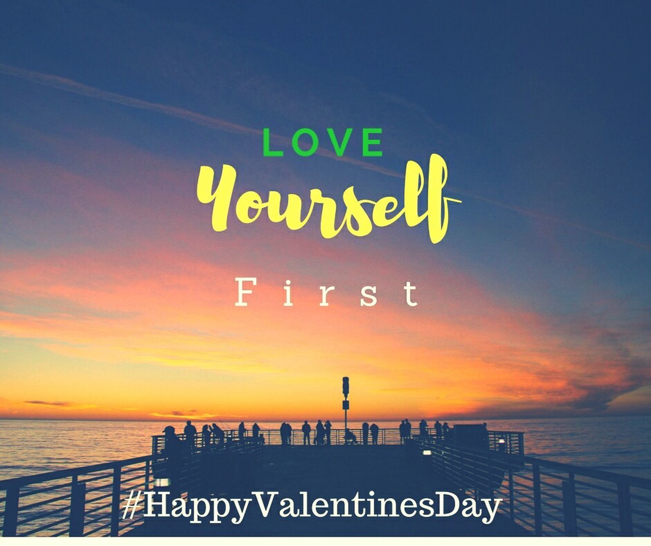 The basis of every relationship... Sunset Sea Travel Destinations Outdoors Sky Music Canto Musician Songs Song Dischi Songwriter Arts Culture And Entertainment Guitar Italy🇮🇹 Books And Cupcakes Celebration Illuminated Valentineday Valentinesday Festival Playing Performance Love❤ Life