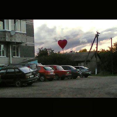 аэровальс ВНебе ВНебесах НебесаОбетованные ШарСердце ШарСердечко АУНасВоДворе ВоздушныйШар ВоздушныеШары Полеты2015 ПолетыНаВоздушномШаре HotAir OurYard HotAirBalloon InTheSky HotAirBallooning Flight2015 FlyingHeart HeartBalloon AeroWaltz Архив2015ОК_