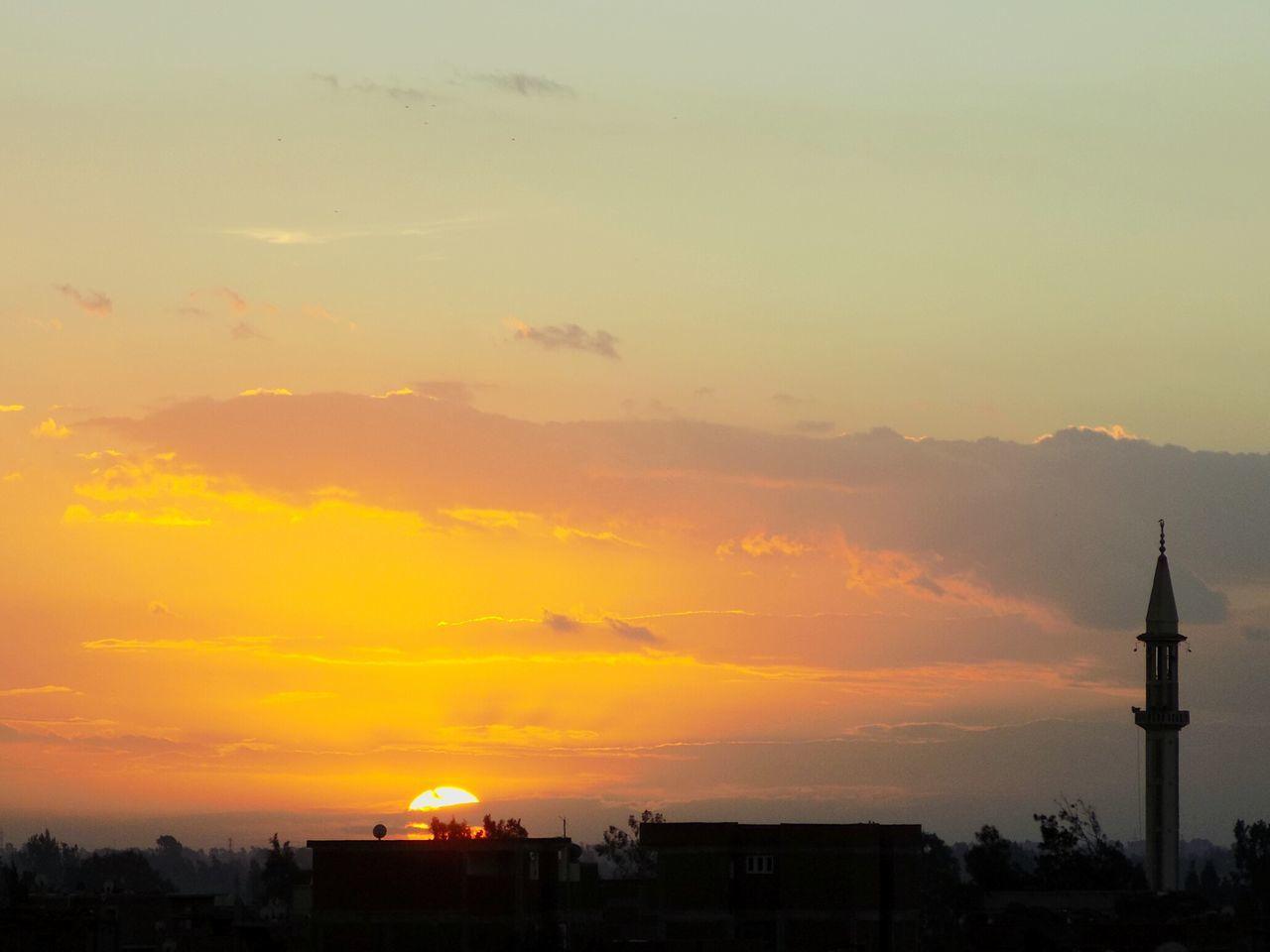 Sunset ❤ VSCO Vscocam Egypt Myegypt Egyptbyme Thisisegypt Everydayegypt Landscape Sky Sun Sunset Tower Nature Wanderfull Life Nothingisordinary_ Bnw_life Colors Still Life StillLifePhotography Photo Photography Camera Nikon Like4like likeforlike #likemyphoto #qlikemyphotos #like4like #likemypic #likeback #ilikeback #10likes #50likes #100likes 20likes likere follow #f4f #followme #TagsForLikes #TFLers #followforfollow #follow4follow #teamfollowback #followher followbackteam followh