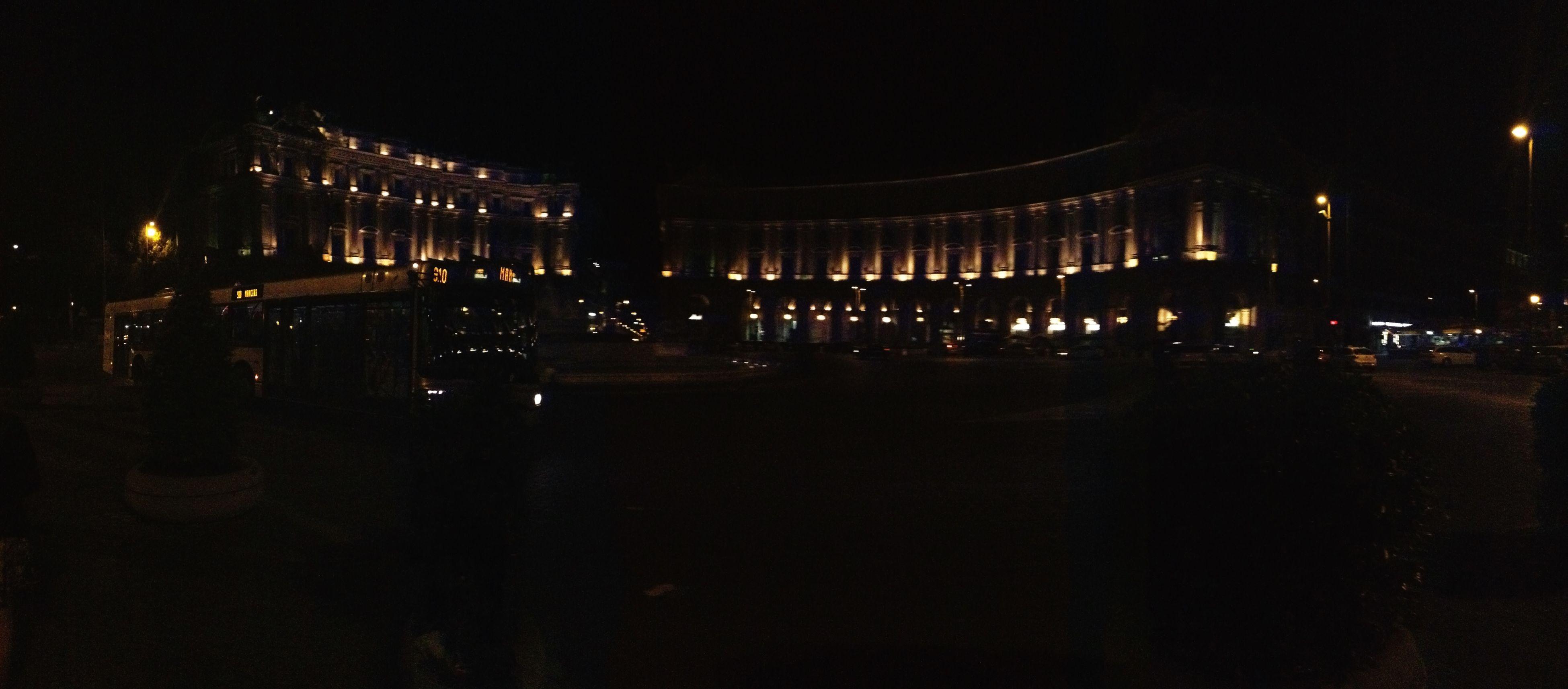 Roma_2015