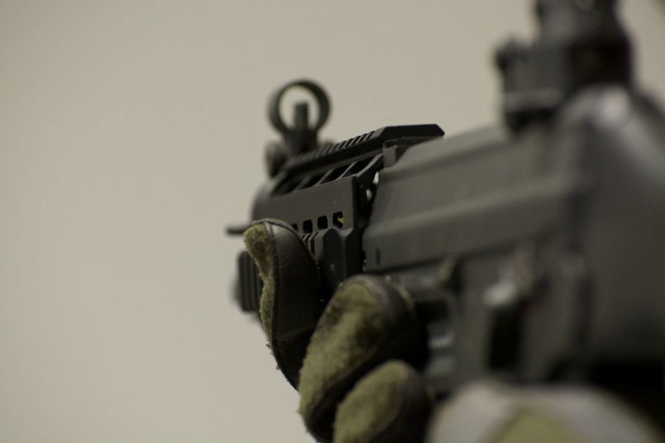 Beautiful stock photos of military, Close-Up, Crime, Cropped, Danger
