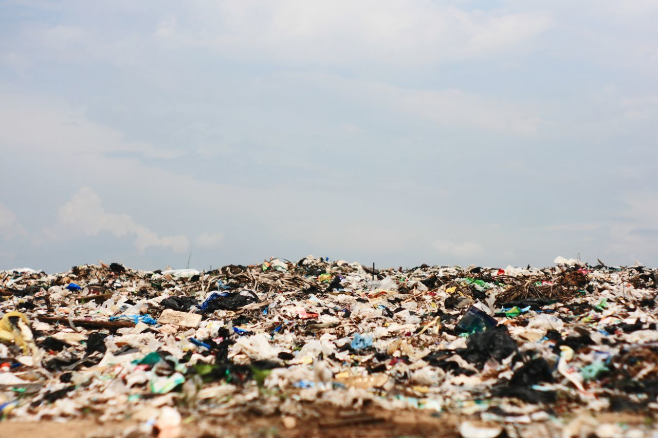 Beautiful stock photos of environment, beach, outdoors, sky, day