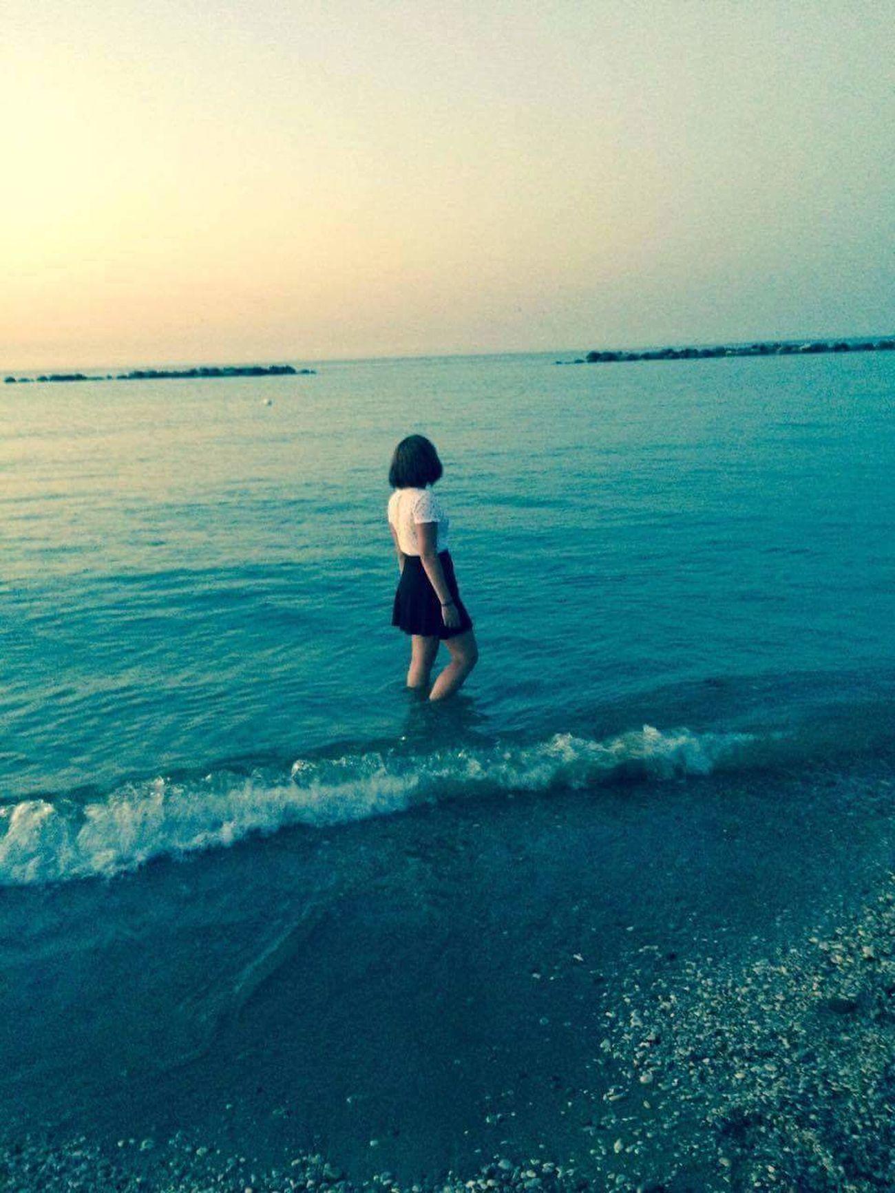 Fano Italia Czechgirlgirl Me Beach Likesforlikes Likeforlike Likeback Likemeplease