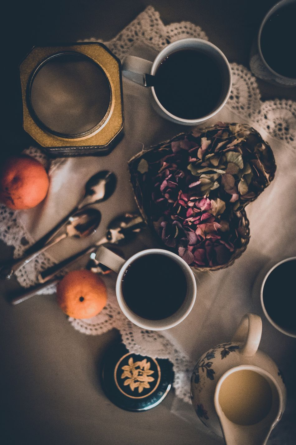 Beautiful stock photos of coffee,  Black Coffee,  Coffee - Drink,  Coffee Cup,  Container