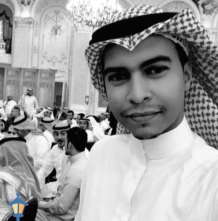 Jeddah That's Me Relaxing Hello World KSA Nice Silfie Ramdan Ramdan_karem
