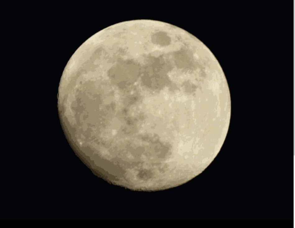 Moon Full Moon Night Astronomy Moon Surface No People Nature Tranquility Outdoors Planetary Moon Black Background Space Sky Enjoy The New Normal Streetphotography Home Life Love Blacksky Sony DSLR DSLR Photography Fullzoom 50xzoom