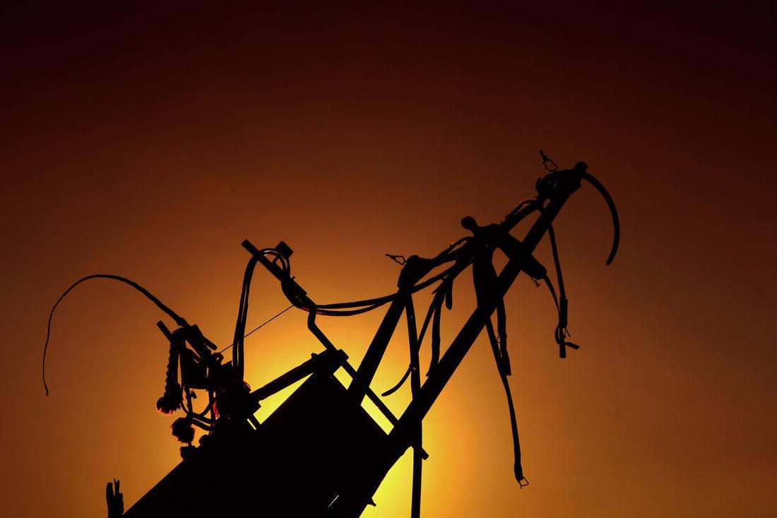 Cikar Sunset Silhouettes Sunset_collection No Tripod Lombok-Indonesia Malephotographerofthemonth Colour Of Life Lombok Island Lombok Photographers Lombok Gallery Sunset Indonesia_allshots EyeEm Best Shots EyeEm Gallery
