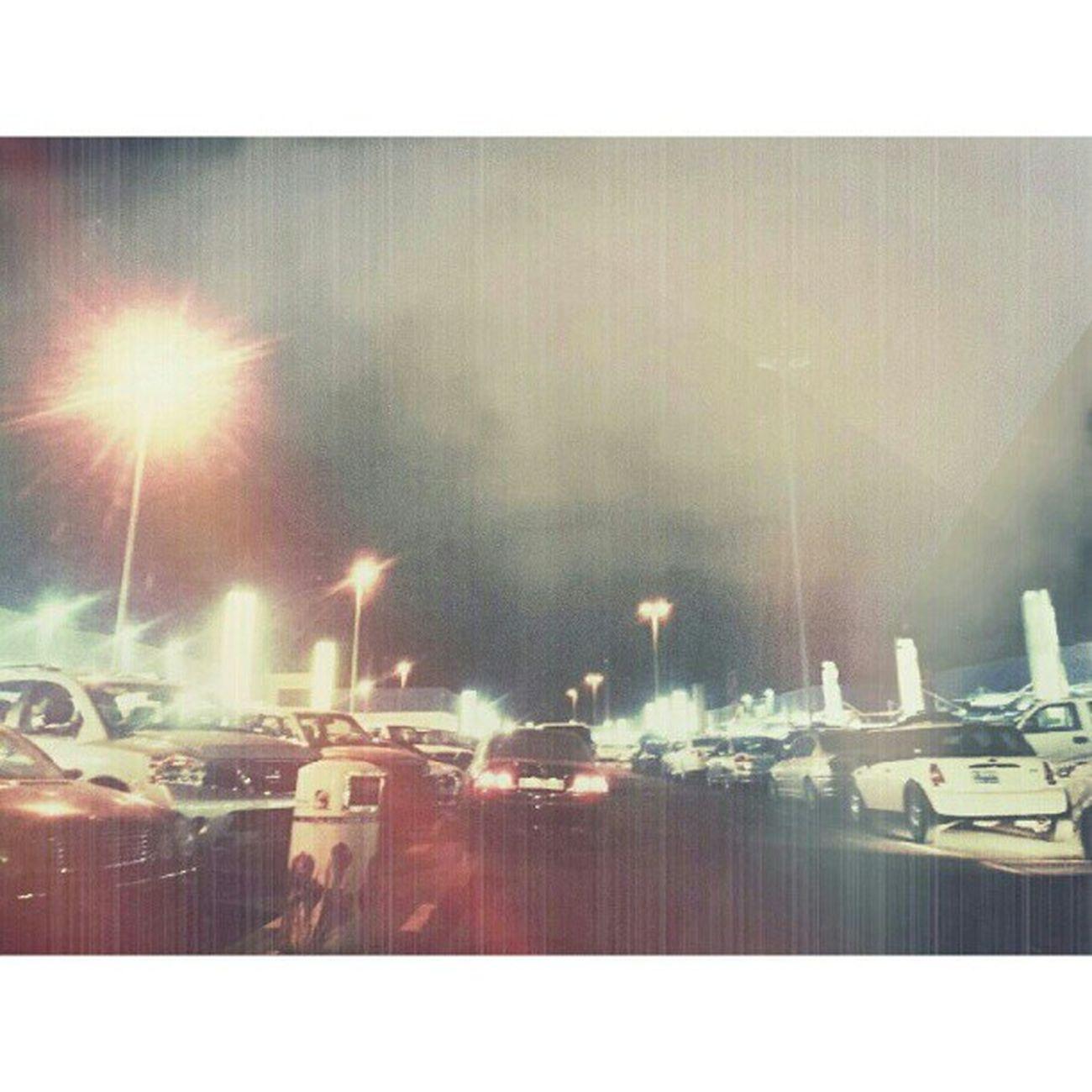 The car yard #dubai #droidedit #photosquarer #snapseed #lilphoto #ndpattern #mextures #impashape #lumiform Dubai Snapseed DroidEdit Mextures Lumiform Ndpattern Photosquarer Impashape Lilphoto