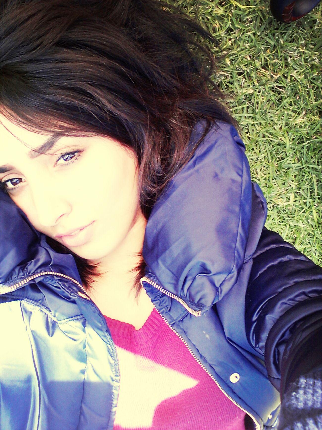 Selfie Dollface Desert Rose