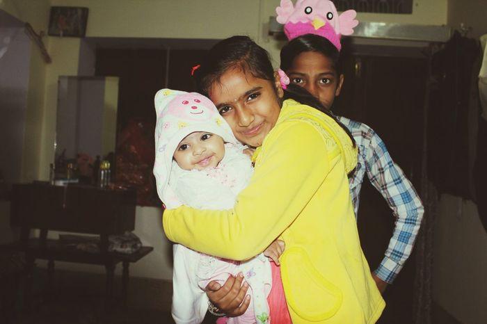 SastaFotu Bharat India Child EyeEm Bestsellers