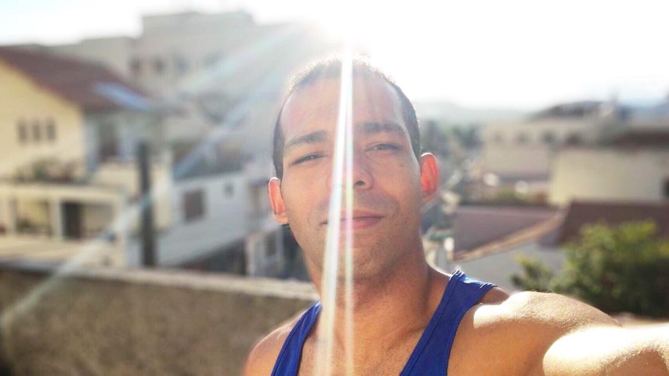 Tudo sempre se acerta 😉 Lifestyles Selfie ✌ Fotografia Otimismo Brasil