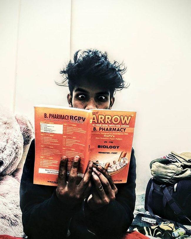 Studyinghardcore Xams_ovrhead Bloody_bio😬