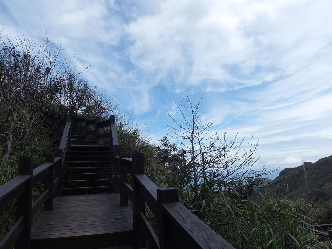 Taiwan 金瓜石