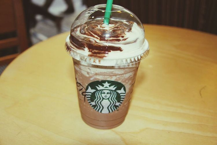 Yummy ✌?