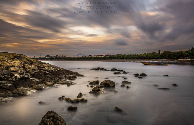 Hanging Out Relaxing Check This Out Landscape_photography Enjoying Life Nature And Lanscapes Sunset_collection Landscape_Collection Lanscape Photography Landscape, Seascape, Peggy's Cove, Peaceful Landscape #Nature #photography Lanscape #trees #sunset #wood #winter #sky Urban Landscape Bali, Indonesia Long Exposure Lanscape Enjoying Life Hanging Out Sunset Silhouettes Hello World Arekembongan