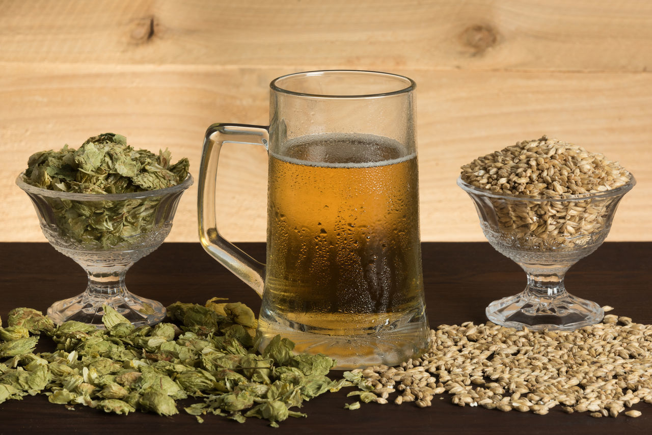 Beautiful stock photos of glas,  Abundance,  Beer - Alcohol,  Beer Glass,  Beer Stein