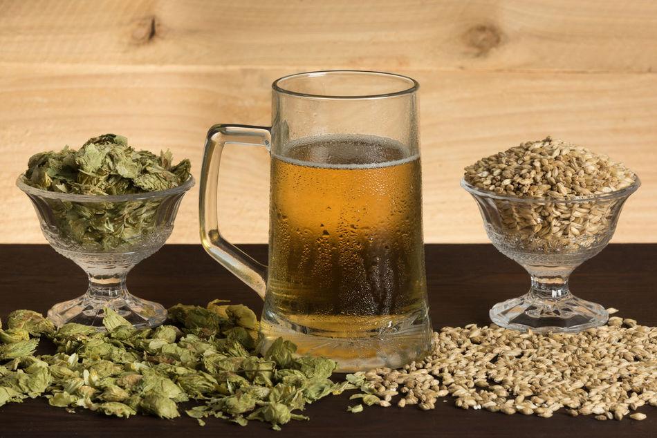 Beautiful stock photos of bier,  Abundance,  Beer - Alcohol,  Beer Glass,  Beer Stein