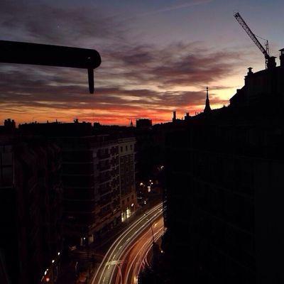 Photo by sevillacreativa