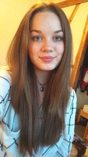 Shorter hair😍 so happy😎 Me Selfie Shorthair Love It Something New