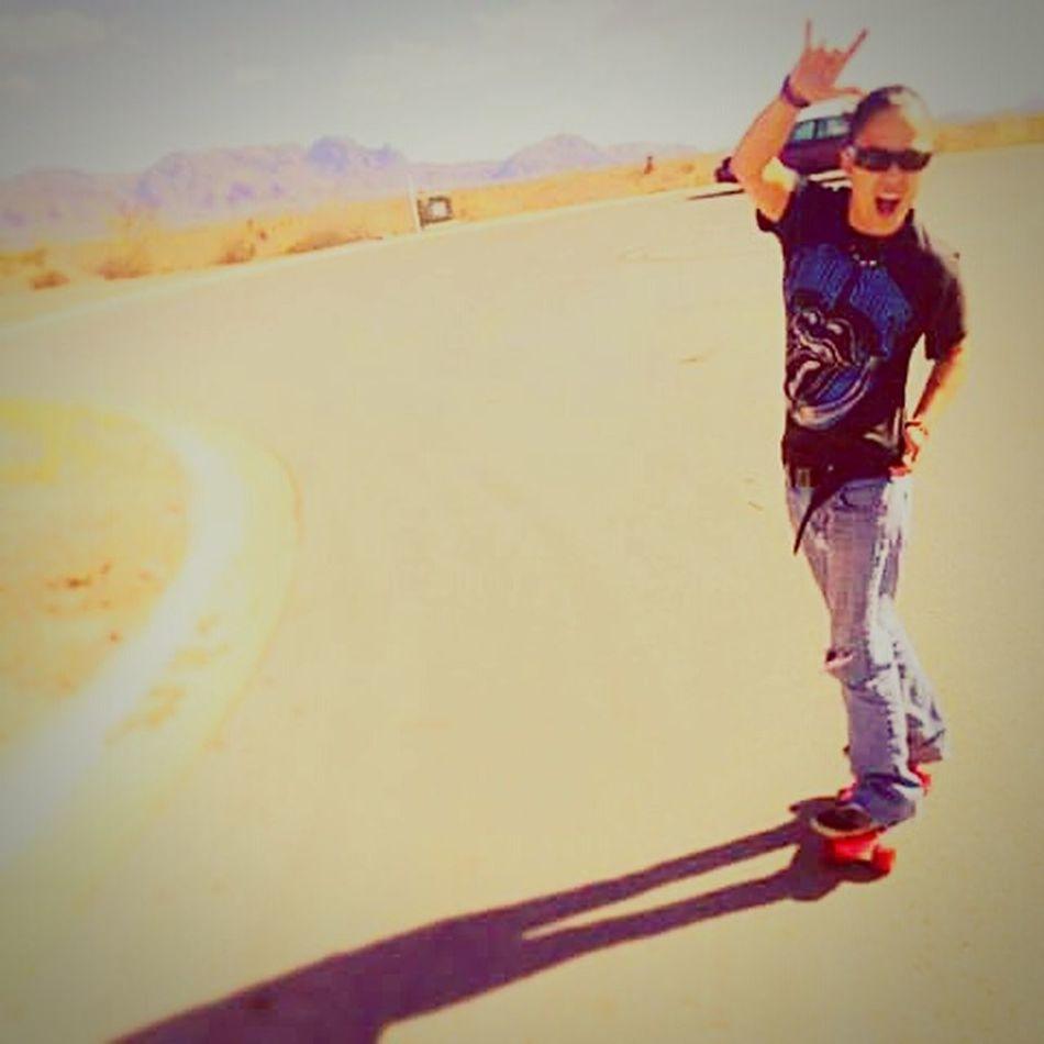Cityofcrosses Rageface Skateboard Skatelife Skateanddestroy