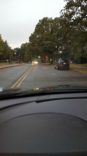 Streamzoofamily Early Mornings Drivebyphotography Shotsfromcars Drivers View Streamzoo