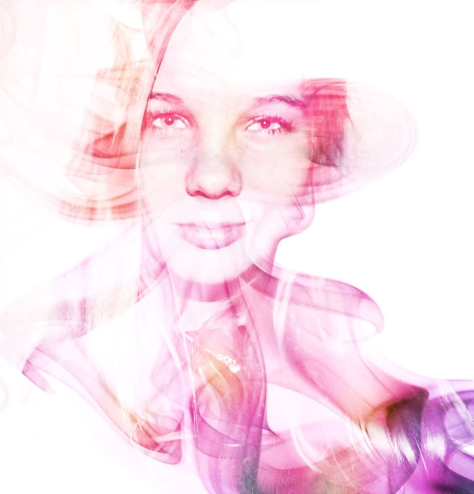 Beautiful stock photos of pink, Auto Post Production Filter, Caucasian Ethnicity, Digital Composite, Digitally Generated Image