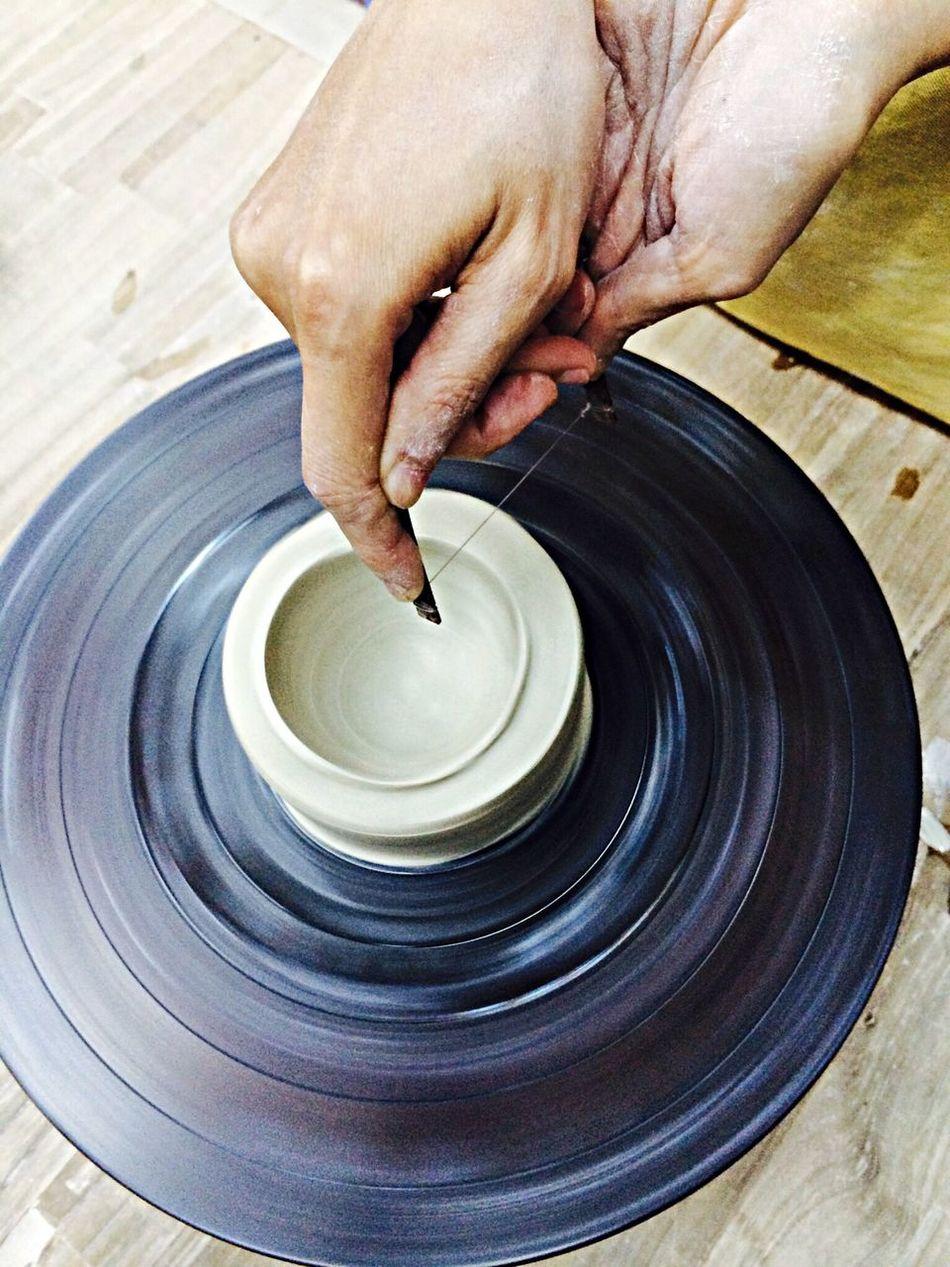Beautiful stock photos of tools, Art And Craft, Ceramics, Clay, Craft