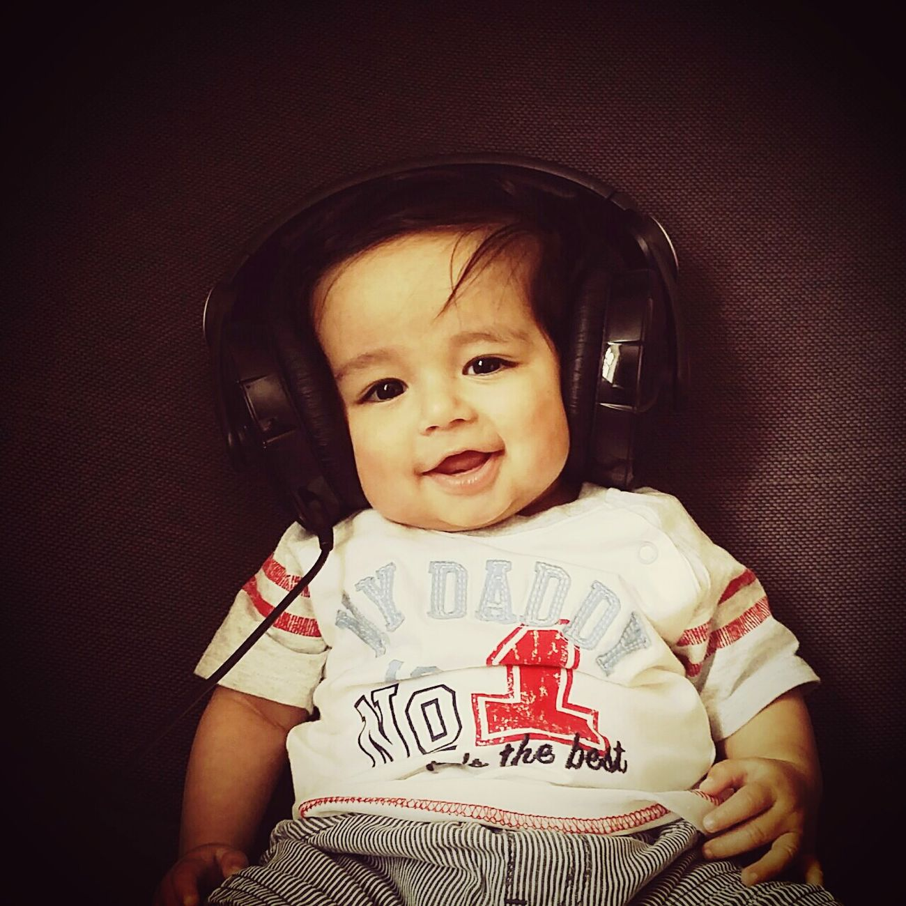 Love Music♥ Love Life ❤ Love U ❤ Baby Dj! My Babyboy❤ Love My Family ❤ Colour Of Life Cutest Boy Ever  Photogentic  Takung Photos Daddysboy Love To Smile!:) Poser ❤ Cuteness Overload!! Dj Gear