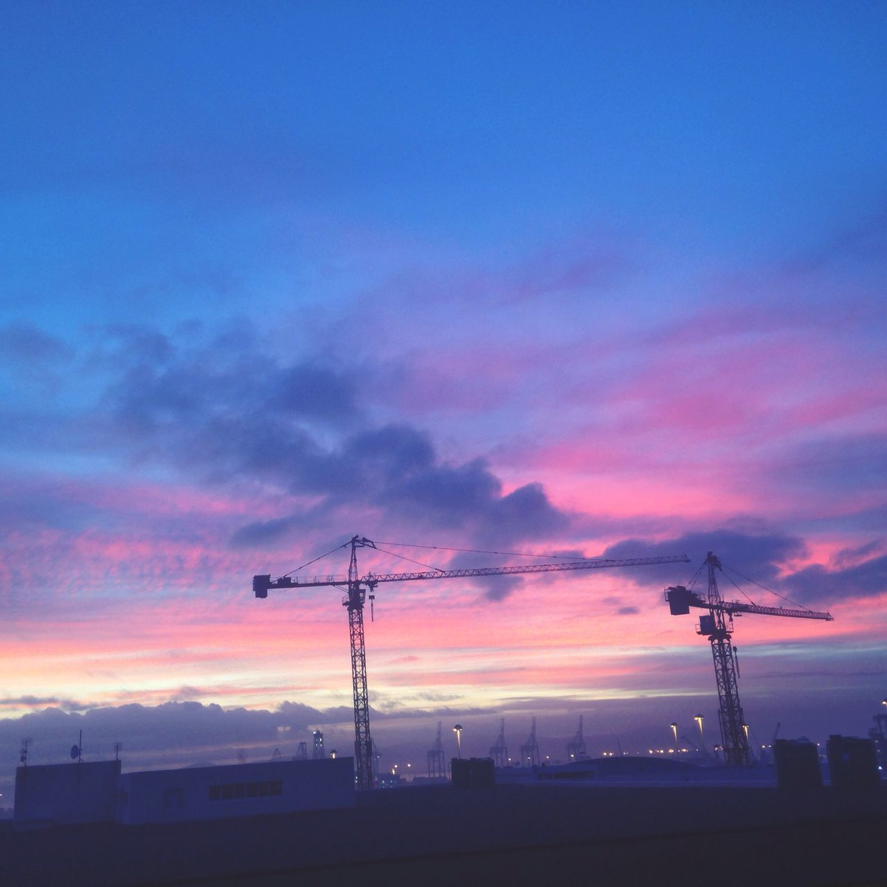 Office Building Office View Sunrise_Collection Sunrise Silhouette Landscape Nature Crane - Construction Machinery Early Morning Purple Sky EyeEm Nature Lover Eyeemphotography Iphonephotography EyeEm Best Shots - Landscape Eyeem Skyporn Eyeemsky Eyeem South Africa South Africa Cape Town, South Africa Cape Town Mother City Cape Town Beauty Officeview Officebuilding Office Hours
