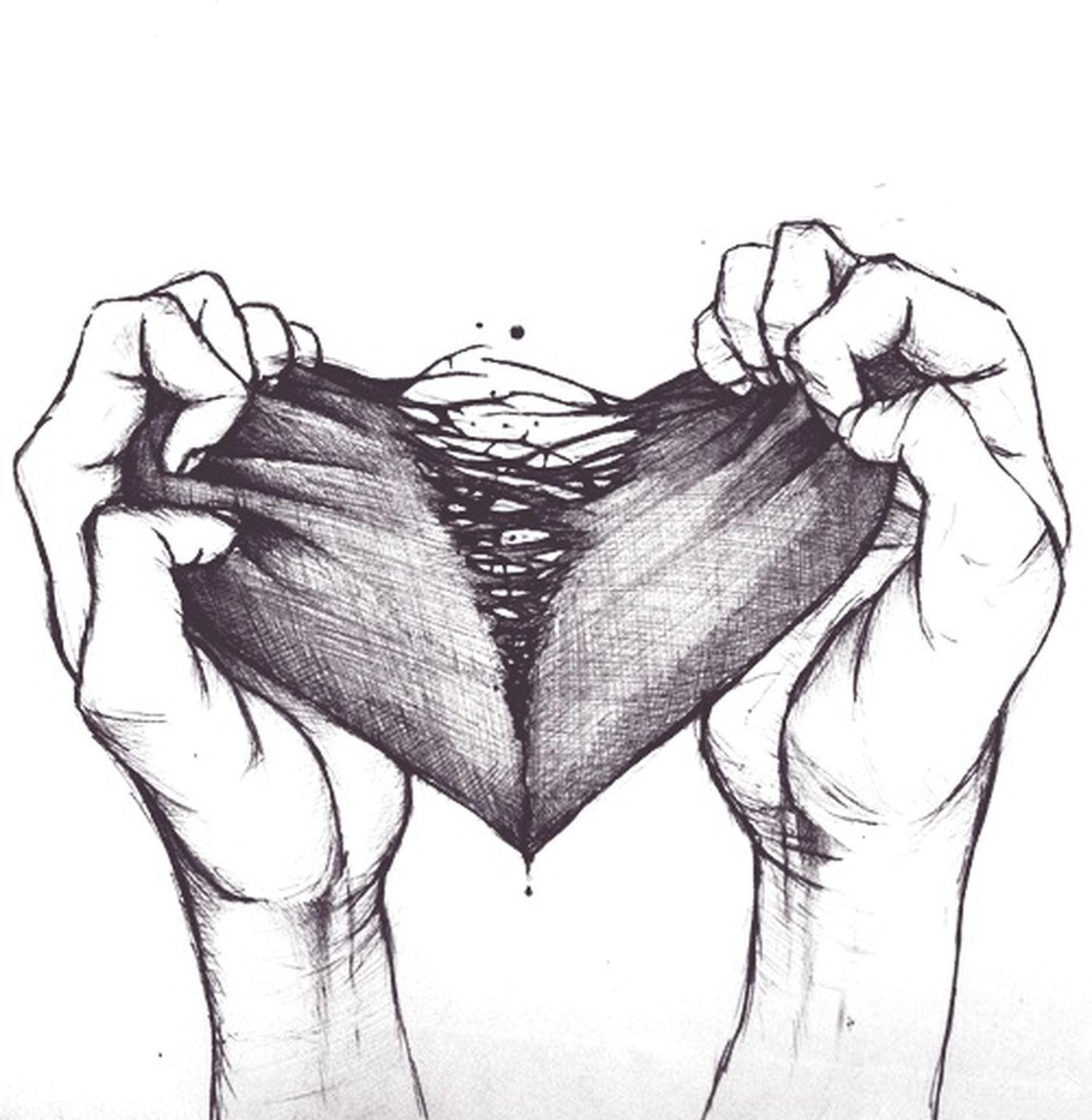 Explique moi pourquoi la douleur fait autant mal.☜(;一_一) Saying Good Bye Tchau! Ma Douleur Les épreuves De La Vie Me Laissent Face à La Douleur