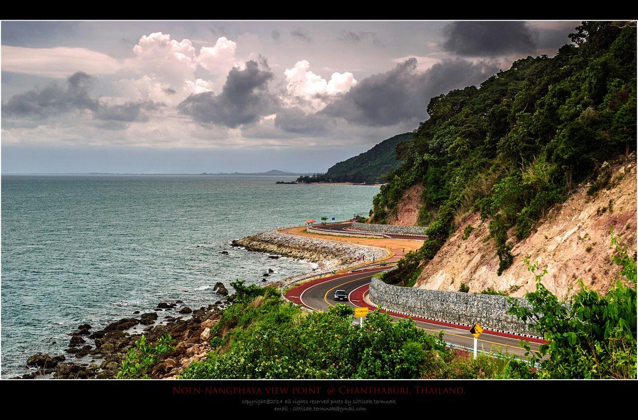 Thailand. Thailand_allshots Travel Landscape_Collection Relaxing