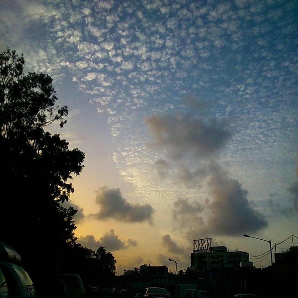 Rsa_sunset Repostingindia India_gram Ip_connect phototerminal ptk_sky photo_maniacs photodrobe pw_mumbai picture_to_keep sky_captures skypainters sky_sultans sunset_pics_ cloudporn cameramancomp viewmysunset best_skyshots nature_sultans mumbai_igers mumbai_in_clicks my_mumbai md_skyline mumbaimerijaan photowalks_mumbai love_all_sky