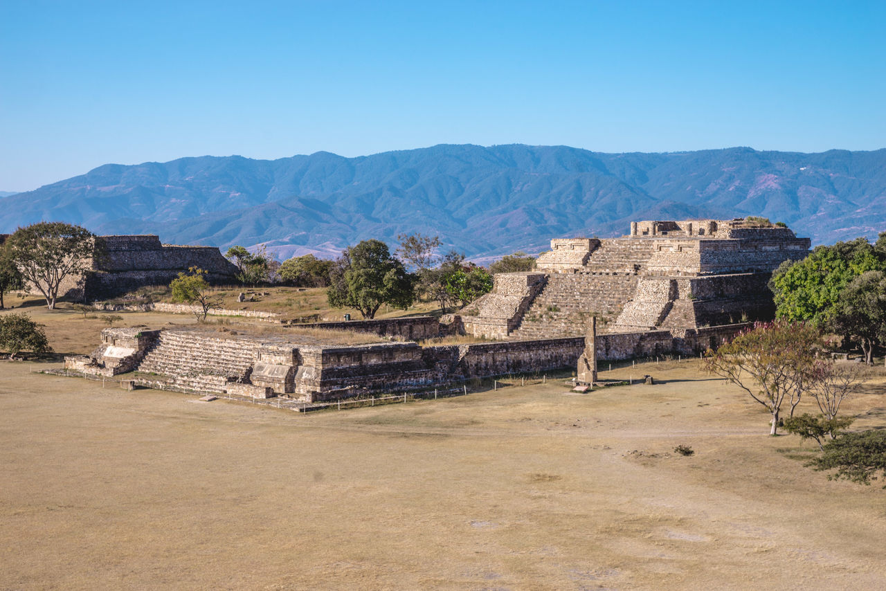 Amazing View Ancestral Ci Ancient Ancient Civilization Archaeology Architecture Cultures Destinations History Landscape Mexico Mexicoistheshit Monte Alban No People Oaxaca Old Ruin Outdoors Place Of Worship Prehispanic Pyramids Tourism Travel Travel Travel Destinations Travel Photography Neighborhood Map