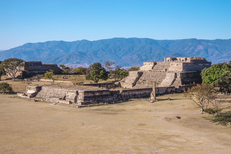 Amazing View Ancestral Ci Ancient Ancient Civilization Archaeology Architecture Cultures Destinations History Landscape Mexico Mexicoistheshit Monte Alban No People Oaxaca Old Ruin Outdoors Place Of Worship Prehispanic Pyramids Tourism Travel Travel Travel Destinations Travel Photography