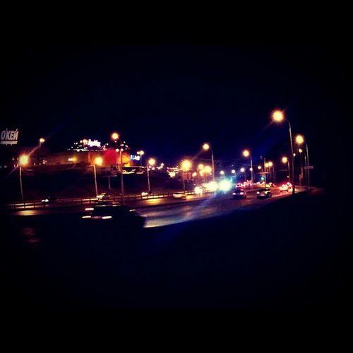 Нет ничего приятнее неспешной прогулки BIG City Life