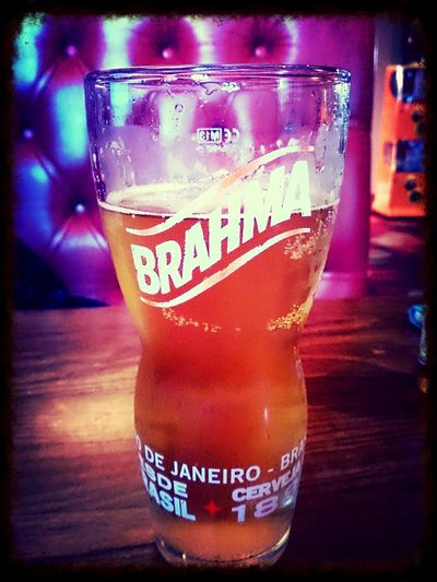 Relaxing Timeout Beers Enjoying Life