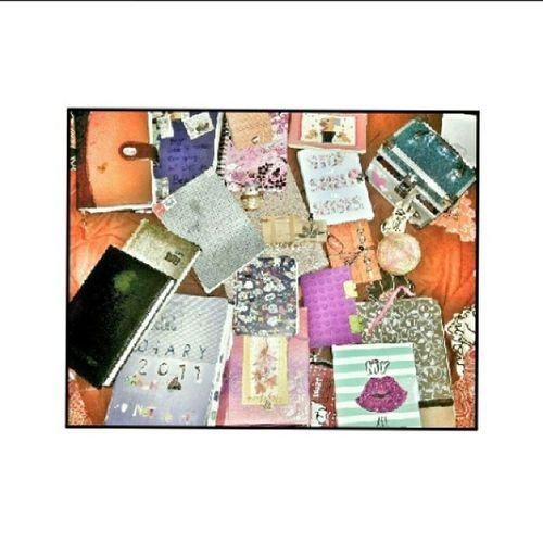 Me diaries. M posting this for the 3rd time so don't mind :p Iwritesongs Love Okopoko Storiesofmylife