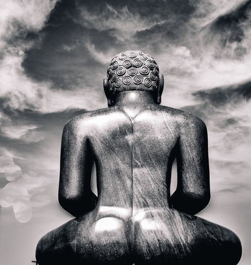 meditating buddha Buddha Statue Buddha Art Buddhastatue Shadows & Lights EyeEm Best Shots EyeEmNewHere Eyeemblack&white EyeEm Gallery EyeEmBestPics Visualsoflife Newdelhi Indian Streetstyle Beautifuldestinations Love Visualambassadors Nikonlove Explore Perspective No People Indoors