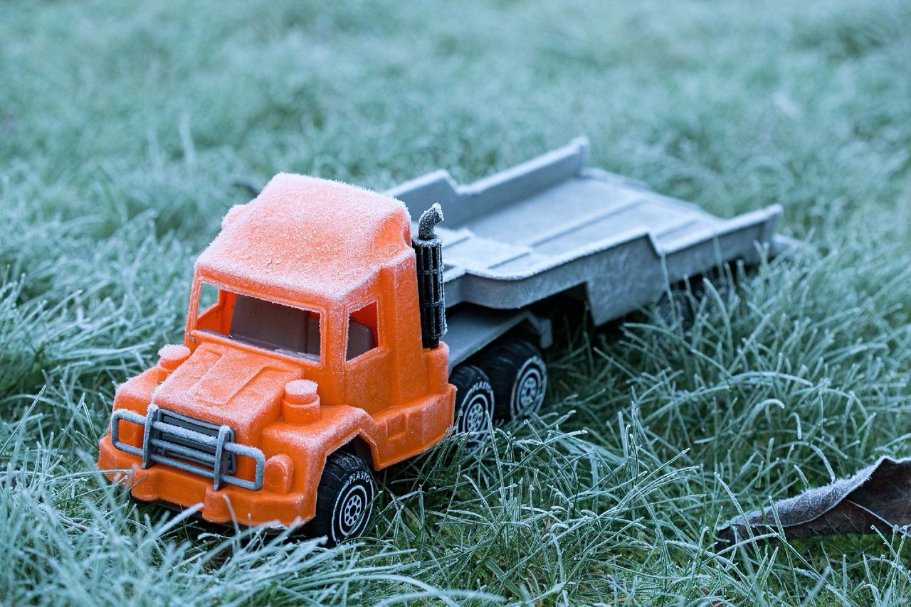 Beautiful stock photos of truck, Childhood, Close-Up, Day, Field