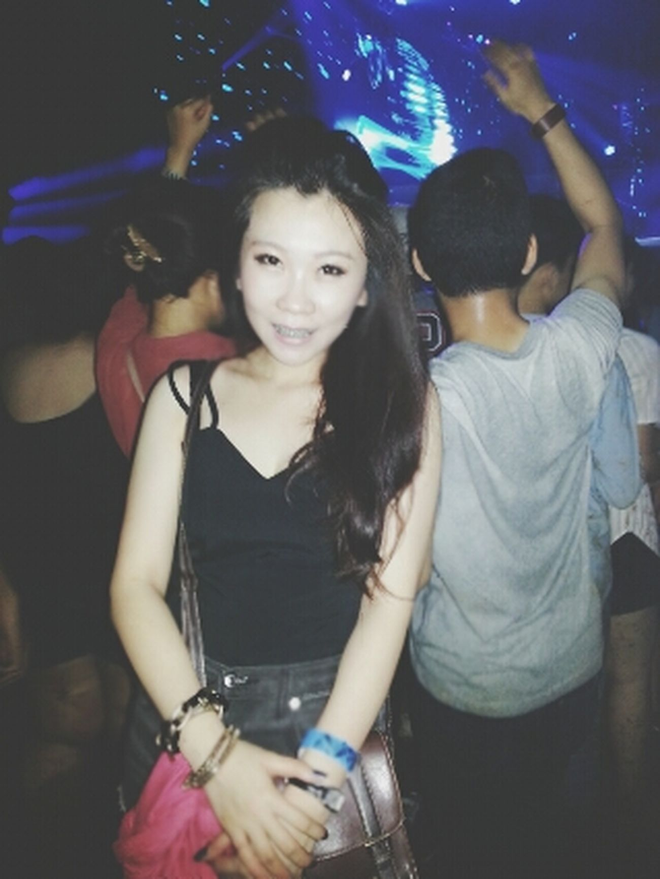 DWP13 DWP13 Showtek Amazing!